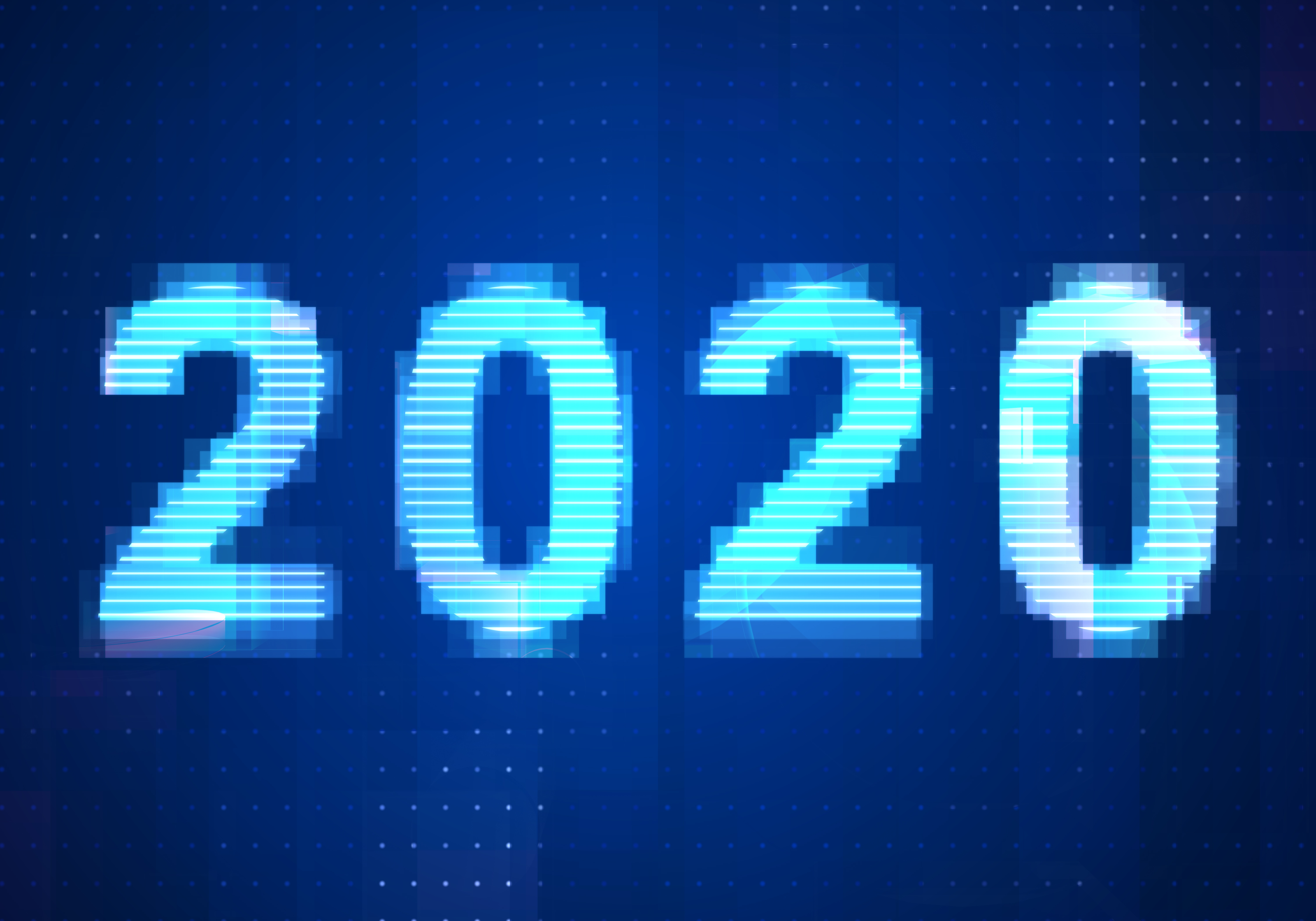 Predictions in HPC for 2020 – Part 1