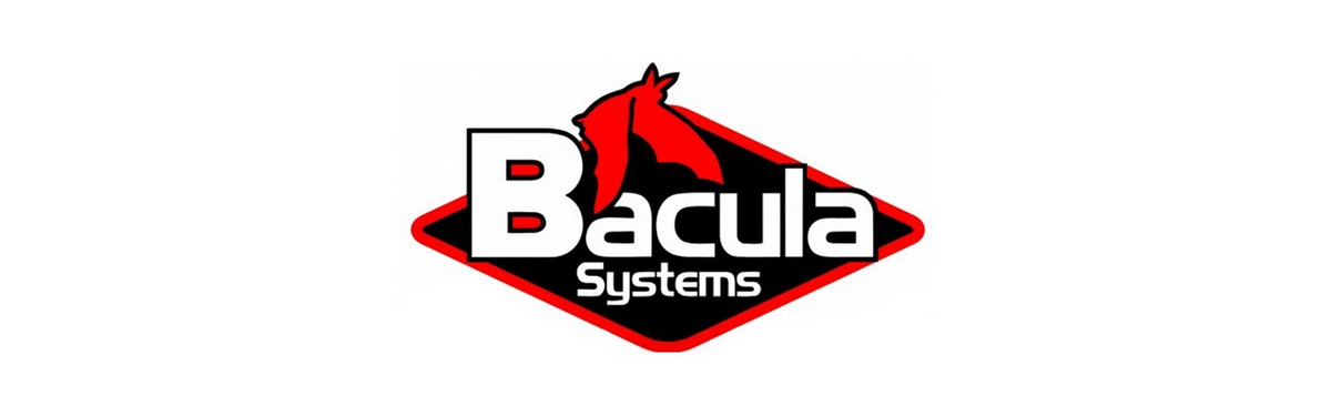 OCF partners with Bacula Systems
